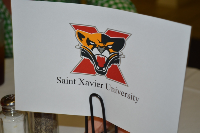 Day Two of SXU Softball's Trip to Columbia, Ky. - Photo 4