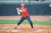Day Two of SXU Softball's Trip to Columbia, Ky. - Photo 22