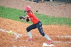 Day Two of SXU Softball's Trip to Columbia, Ky. - Photo 26