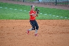 Day Two of SXU Softball's Trip to Columbia, Ky. - Photo 38