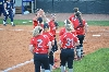 Day Two of SXU Softball's Trip to Columbia, Ky. - Photo 39