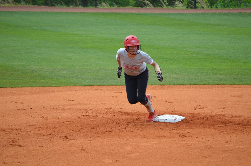 Day Three of SXU Softball's Trip to Columbia, Ky. - Photo 5