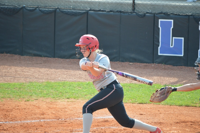 Day Three of SXU Softball's Trip to Columbia, Ky. - Photo 26