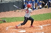 Day Three of SXU Softball's Trip to Columbia, Ky. - Photo 6