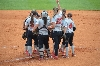 Day Three of SXU Softball's Trip to Columbia, Ky. - Photo 7