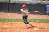 Day Three of SXU Softball's Trip to Columbia, Ky. - Photo 12