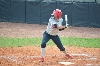 Day Three of SXU Softball's Trip to Columbia, Ky. - Photo 25
