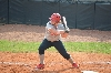 Day Three of SXU Softball's Trip to Columbia, Ky. - Photo 29