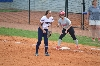 Day Three of SXU Softball's Trip to Columbia, Ky. - Photo 33