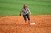 Day Three of SXU Softball's Trip to Columbia, Ky. - Photo 40
