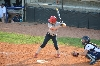 Day Three of SXU Softball's Trip to Columbia, Ky. - Photo 41
