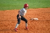Day Three of SXU Softball's Trip to Columbia, Ky. - Photo 42
