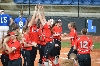 3rd Day Four of SXU Softball's Trip to Columbia, Ky. Photo