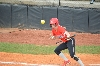 9th Day Four of SXU Softball's Trip to Columbia, Ky. Photo