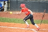 10th Day Four of SXU Softball's Trip to Columbia, Ky. Photo