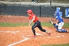 13th Day Four of SXU Softball's Trip to Columbia, Ky. Photo