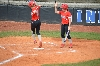 14th Day Four of SXU Softball's Trip to Columbia, Ky. Photo
