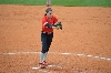 17th Day Four of SXU Softball's Trip to Columbia, Ky. Photo