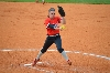 18th Day Four of SXU Softball's Trip to Columbia, Ky. Photo