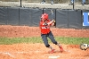 20th Day Four of SXU Softball's Trip to Columbia, Ky. Photo