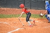 21st Day Four of SXU Softball's Trip to Columbia, Ky. Photo