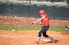 27th Day Four of SXU Softball's Trip to Columbia, Ky. Photo