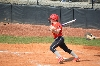 28th Day Four of SXU Softball's Trip to Columbia, Ky. Photo