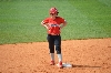 31st Day Four of SXU Softball's Trip to Columbia, Ky. Photo