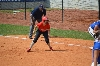 36th Day Four of SXU Softball's Trip to Columbia, Ky. Photo
