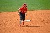 38th Day Four of SXU Softball's Trip to Columbia, Ky. Photo