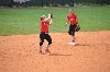 40th Day Four of SXU Softball's Trip to Columbia, Ky. Photo