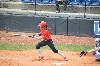 44th Day Four of SXU Softball's Trip to Columbia, Ky. Photo