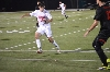 SXU Men's Soccer vs Rio Grande (Ohio) - 8/22/14 - Photo 8