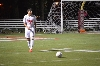 SXU Men's Soccer vs Rio Grande (Ohio) - 8/22/14 - Photo 14
