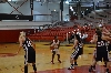 7th Saint Xavier vs. Indiana University-South Bend  Photo