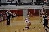 17th Saint Xavier vs. Indiana University-South Bend  Photo
