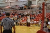 Saint Xavier vs. Indiana University-South Bend  - Photo 21
