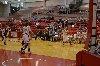 22nd Saint Xavier vs. Indiana University-South Bend  Photo
