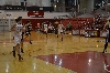 Saint Xavier vs. Indiana University-South Bend  - Photo 25