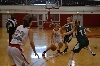 Saint Xavier vs. Roosevelt University (Ill.) - Photo 3