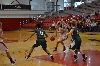 Saint Xavier vs. Roosevelt University (Ill.) - Photo 7