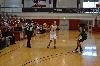 Saint Xavier vs. Roosevelt University (Ill.) - Photo 16