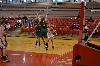 Saint Xavier vs. Roosevelt University (Ill.) - Photo 20