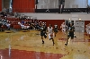Saint Xavier vs. Roosevelt University (Ill.) - Photo 22