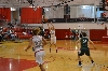 Saint Xavier vs. Roosevelt University (Ill.) - Photo 27