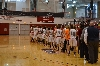 Saint Xavier vs. Roosevelt University (Ill.) - Photo 28