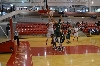 8th Saint Xavier vs. Roosevelt University (Ill.) Photo