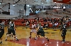 17th Saint Xavier vs. Roosevelt University (Ill.) Photo