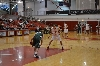21st Saint Xavier vs. Roosevelt University (Ill.) Photo