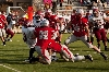 23rd Saint Xavier vs. University of the Cumberlands (Ky.) Photo